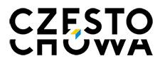 czestochowa-logo.jpg