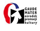 gaude-mater-logo.jpg